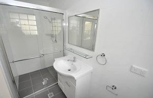 Balmain 1 Mont Furnished Apartment - Northern Rivers Accommodation