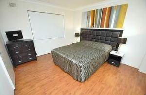 Balmain 3 Mont Furnished Apartment - Northern Rivers Accommodation