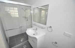 Balmain 4 Mont Furnished Apartment - Northern Rivers Accommodation