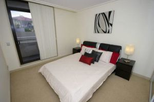 Balmain 704 Mar Furnished Apartment - Northern Rivers Accommodation