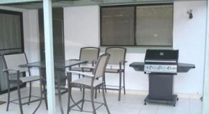 Castle Hill 128 Har Furnished Apartment - Northern Rivers Accommodation