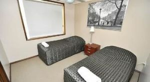 Castle Hill 60 Gil Furnished Apartment - Northern Rivers Accommodation