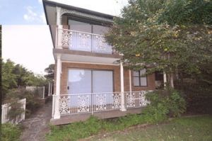 Balmain 2 Mont Furnished Apartment - Northern Rivers Accommodation