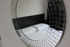 Hotel St Leonards - Northern Rivers Accommodation