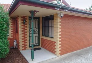 BEST WESTERN Fawkner Airport Motor Inn and Serviced Apartments - Northern Rivers Accommodation