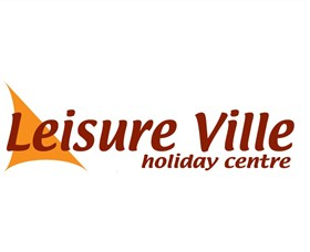 Leisure Ville Holiday Centre - Northern Rivers Accommodation