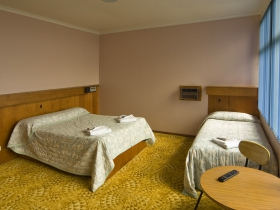 Somerset Hotel - Northern Rivers Accommodation