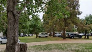 Valley View Caravan Park - Northern Rivers Accommodation