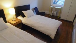 Park House - Northern Rivers Accommodation