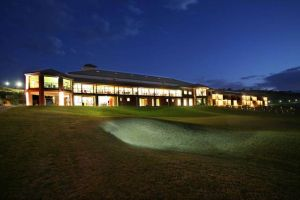 Links Lady Bay Resort - Northern Rivers Accommodation