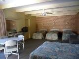 Spanish Lantern Motor Inn Parkes - Northern Rivers Accommodation