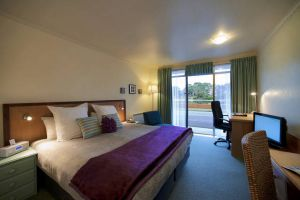 The Waterfront Wynyard - Northern Rivers Accommodation