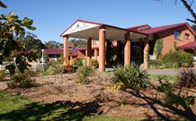 Archer Hotel - Northern Rivers Accommodation