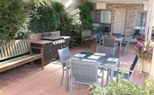 Marriott Park Motel - Nowra - Northern Rivers Accommodation