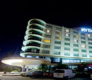 Rydges Parramatta - Northern Rivers Accommodation