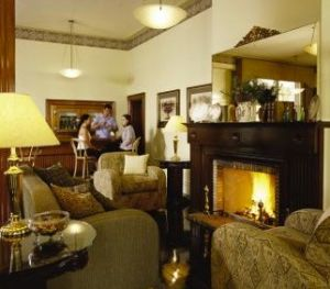 Royal Exchange Hotel - Northern Rivers Accommodation