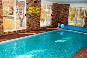 Kinross Inn Cooma - Northern Rivers Accommodation