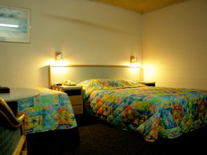 Greenmount Beach Resort - Northern Rivers Accommodation