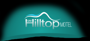 Hilltop Motel - Northern Rivers Accommodation