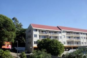 Skyline Holiday Units - Northern Rivers Accommodation