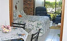 Pepper Tree Cottage Wollombi - Northern Rivers Accommodation