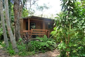 Port Stephens YHA - Northern Rivers Accommodation
