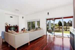Parkview - Northern Rivers Accommodation