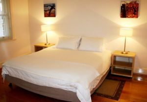 Elderton Guest House - Northern Rivers Accommodation