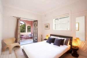 Bondi Beach Breeze - Northern Rivers Accommodation