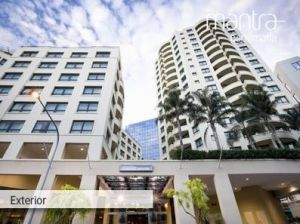 Mantra Parramatta - Northern Rivers Accommodation