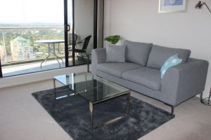 Australian Corporate Living - Northern Rivers Accommodation