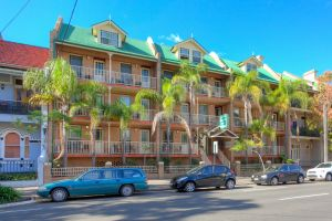 Central Railway Hotel - Northern Rivers Accommodation