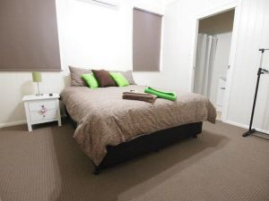 Hayden House - Northern Rivers Accommodation