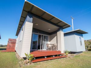 Lake Ainsworth Sport and Recreation Centre - Northern Rivers Accommodation