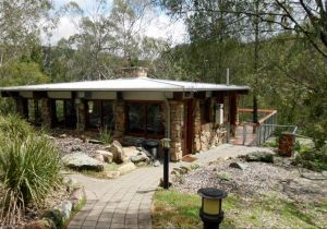 Muluerindie - Northern Rivers Accommodation