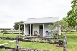 Old Schoolhouse Milton - Northern Rivers Accommodation