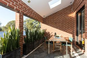 Boutique Apartment Redfern - Northern Rivers Accommodation