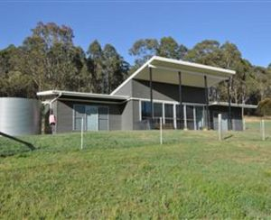 Valle Laguna - Northern Rivers Accommodation