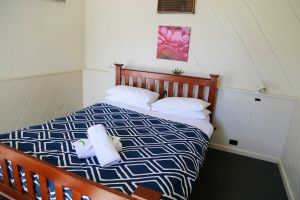 Great Western Motel - Northern Rivers Accommodation