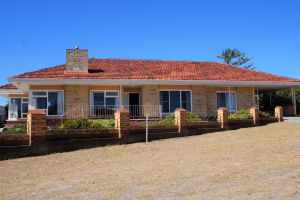 La Vita - Northern Rivers Accommodation