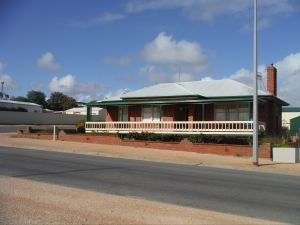Sea Crest - Northern Rivers Accommodation
