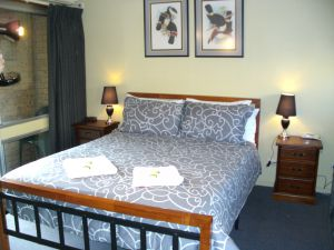 Colac Mid City Motor Inn - Northern Rivers Accommodation