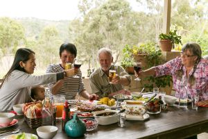 Downunder Farmstays Brisbane Gold Coast and Cairns - Northern Rivers Accommodation