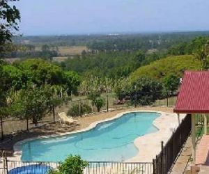 Tropical Coast Retreat - Northern Rivers Accommodation