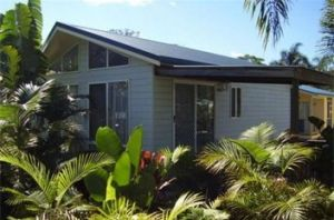 BIG4 Soldiers Point Holiday Park - Northern Rivers Accommodation