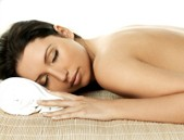 Lygon Dermedical Skin  Body Day Spa - Northern Rivers Accommodation