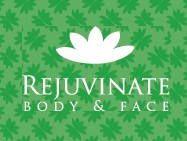 Rejuvinate Body  Face - Northern Rivers Accommodation