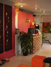 Sabai Day Spa - Northern Rivers Accommodation