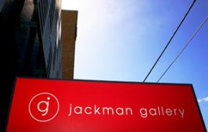 Jackman Gallery - Northern Rivers Accommodation
