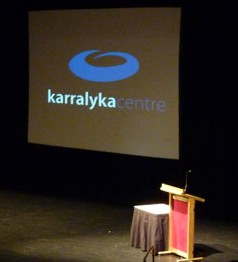 Karralyka Centre - Northern Rivers Accommodation